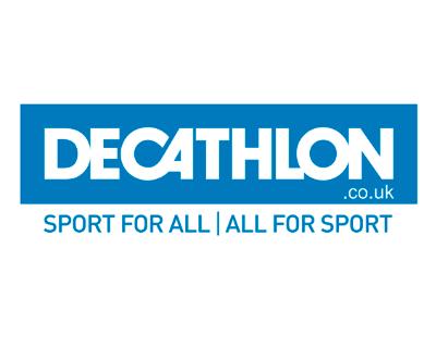 Decathlon UK